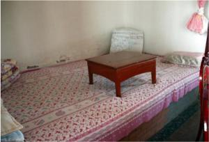 Mainland Chinese Citizen - King Room - Llit Guxia Guesthouse Yinchuan