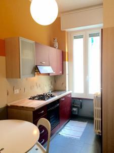 Fiera MiCo Apartment