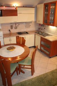 Apartments Andrijana