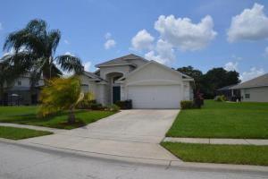 2710 Apartment CWL - Kissimmee