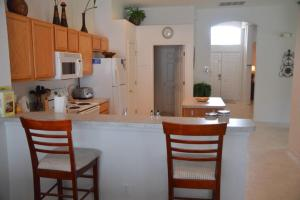 2710 Apartment CWL, Apartments  Kissimmee - big - 7