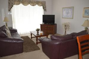 2710 Apartment CWL, Apartments  Kissimmee - big - 8