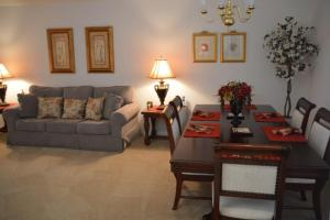 2710 Apartment CWL, Apartments  Kissimmee - big - 10
