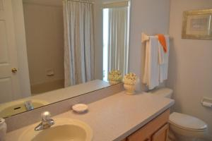 2710 Apartment CWL, Apartments  Kissimmee - big - 15