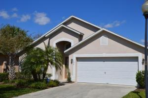 1375 Apartment SBD - Kissimmee