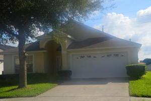 2511 Apartment ONL - Kissimmee