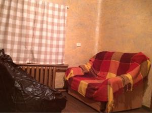 Гостевой дом Избушка - фото 8