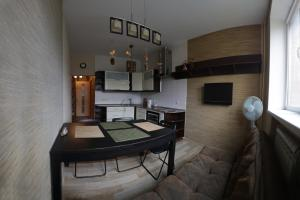 Апартаменты Какдома на Правды 68 - фото 6