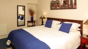 39 On Nile Guest House Port Elizabeth