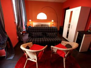 Andres Guest house Sanremo