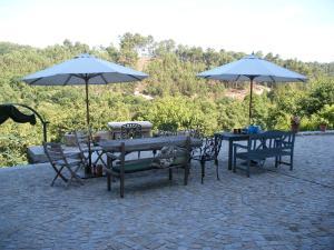 Quinta dos Tres Rios