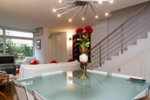 Luxury Beach House Barcelona