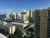 Oceanview Penthouse