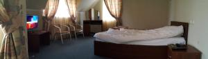 Отель Самшит 555 - фото 20
