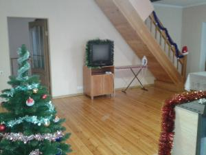 Гостевой дом На Красной поляне - фото 6