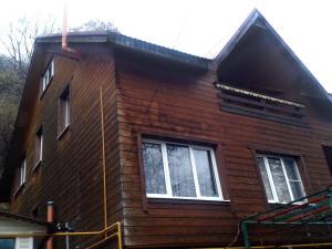 Гостевой дом На Красной поляне - фото 2
