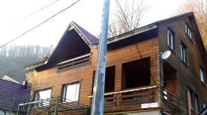 Гостевой дом На Красной поляне - фото 9