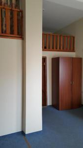 Отель Самшит 555 - фото 22