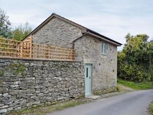 Wyedean Cottage