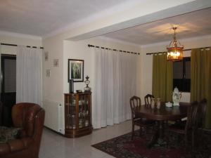 City House, Apartmány  Vila Real - big - 7