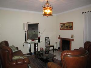 City House, Apartmány  Vila Real - big - 10