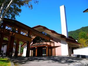 Hotel Jurin