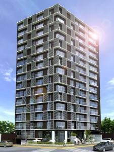 Urbano Apartments Barranco Boem