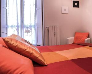 Blu Magenta, Apartmanok  Torino - big - 3