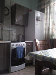 Sokol dlya Gostey, Hostelek  Moszkva - big - 10