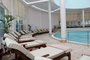 Отель Рамада - фото 9