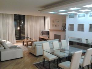 Deluxe apartment Sarajevo