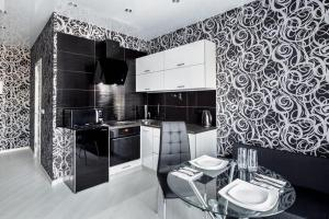 Апартаменты Денисовская - фото 5