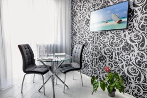 Апартаменты Денисовская - фото 6