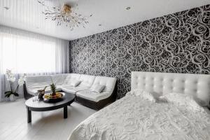 Апартаменты Денисовская - фото 2