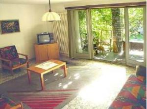 Appartamento La Rusticana - Apartment - Maggia