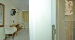 Motel Knez