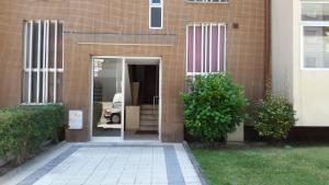 Apartamento Bracara(Braga)