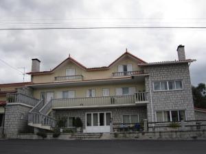 Residencial Mira-Sol