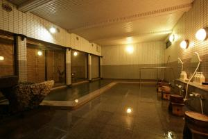 Фото отеля Kaichoen