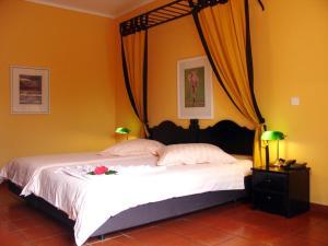 obrázek - Inn & Art Madeira