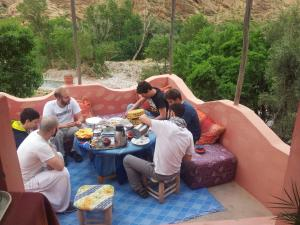 location appart Aït Baha Special in