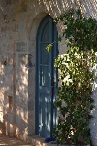Trulli Gallo Rosso, Bed and breakfasts  Noci - big - 41