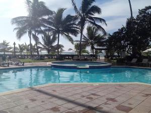 Mar Caribe Apartamentos, Juan Dolio
