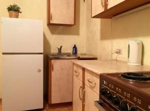 Апартаменты Stay House - фото 5