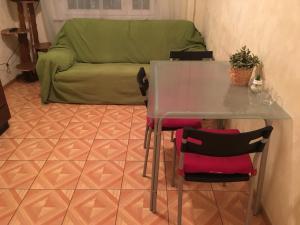 Апартаменты Stay House - фото 21