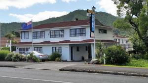 obrázek - Stonehaven Motel