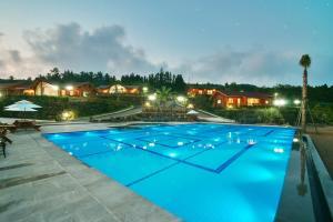 obrázek - Jeju I've Hotel & Resort