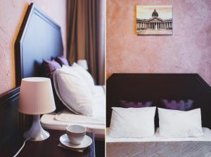 Отель House City - фото 3
