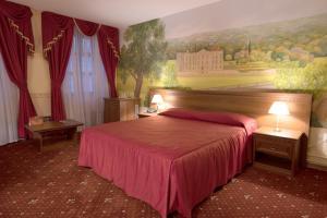 Москва - Club 27 Hotel