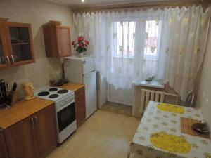 Апартаменты Владимир - фото 23